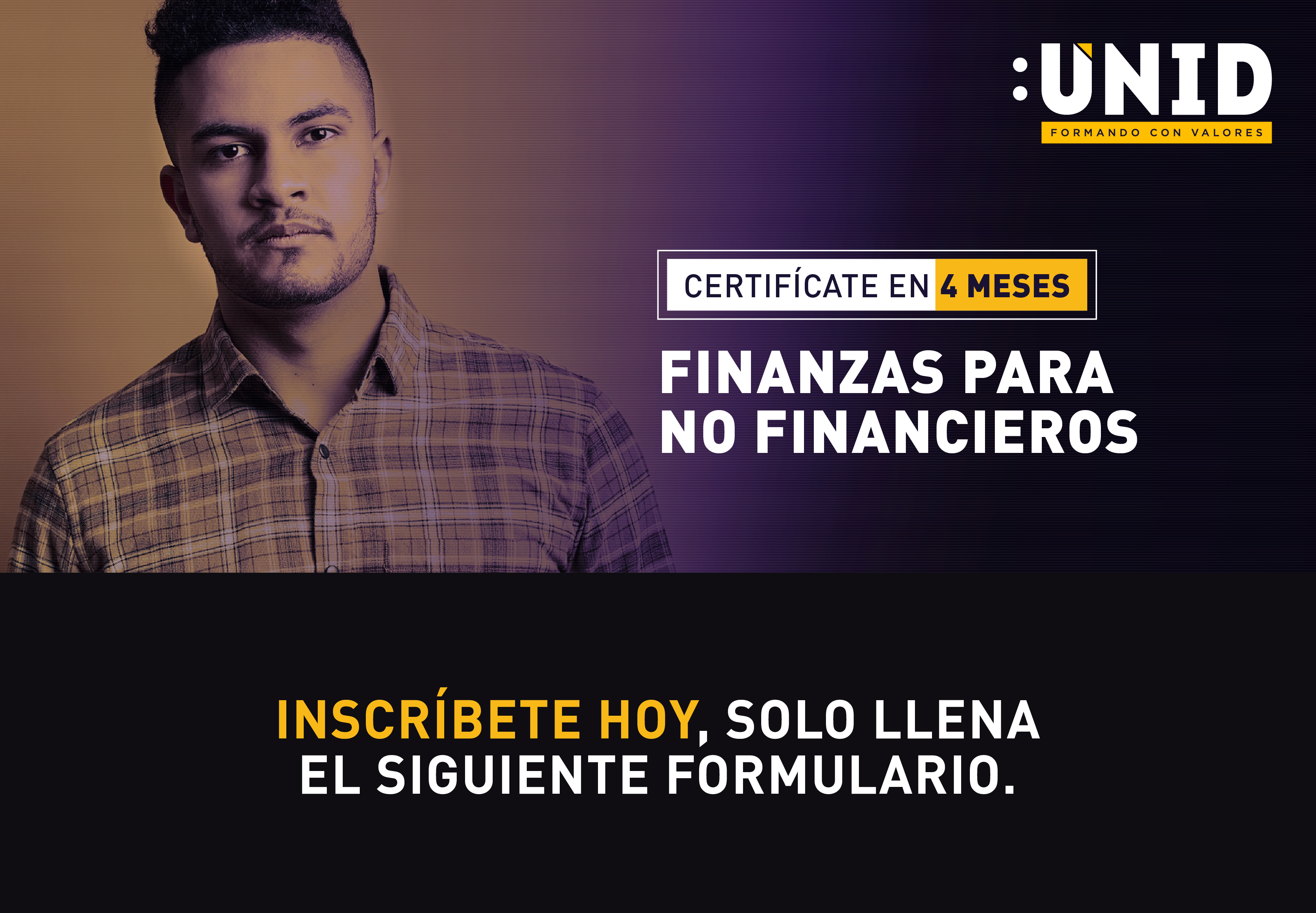 UNID LP Finanzas C_LANDING 1
