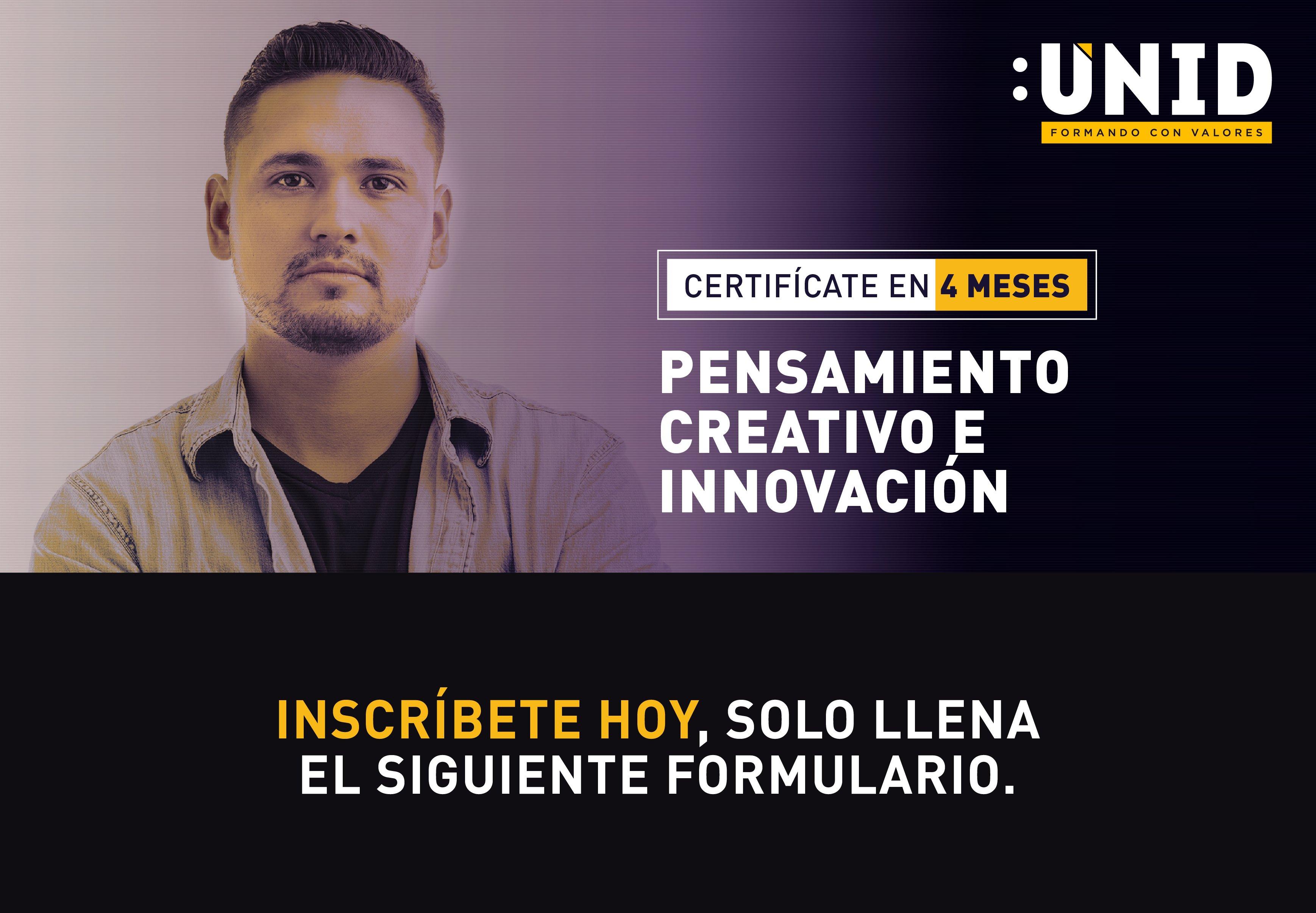UNID LP Innovacion C_LANDING 1