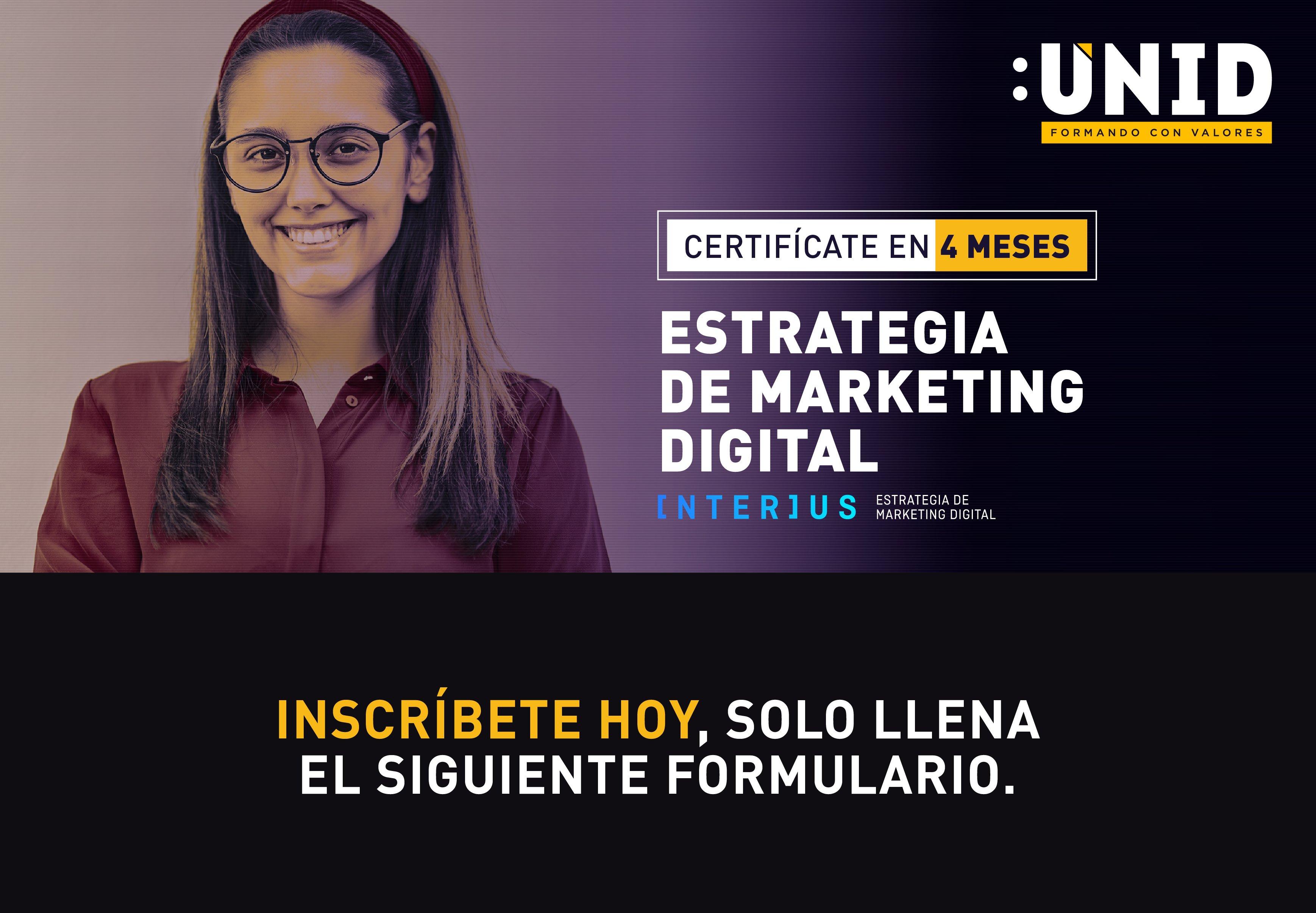 UNID LP Marketing C_LANDING 1 (2)