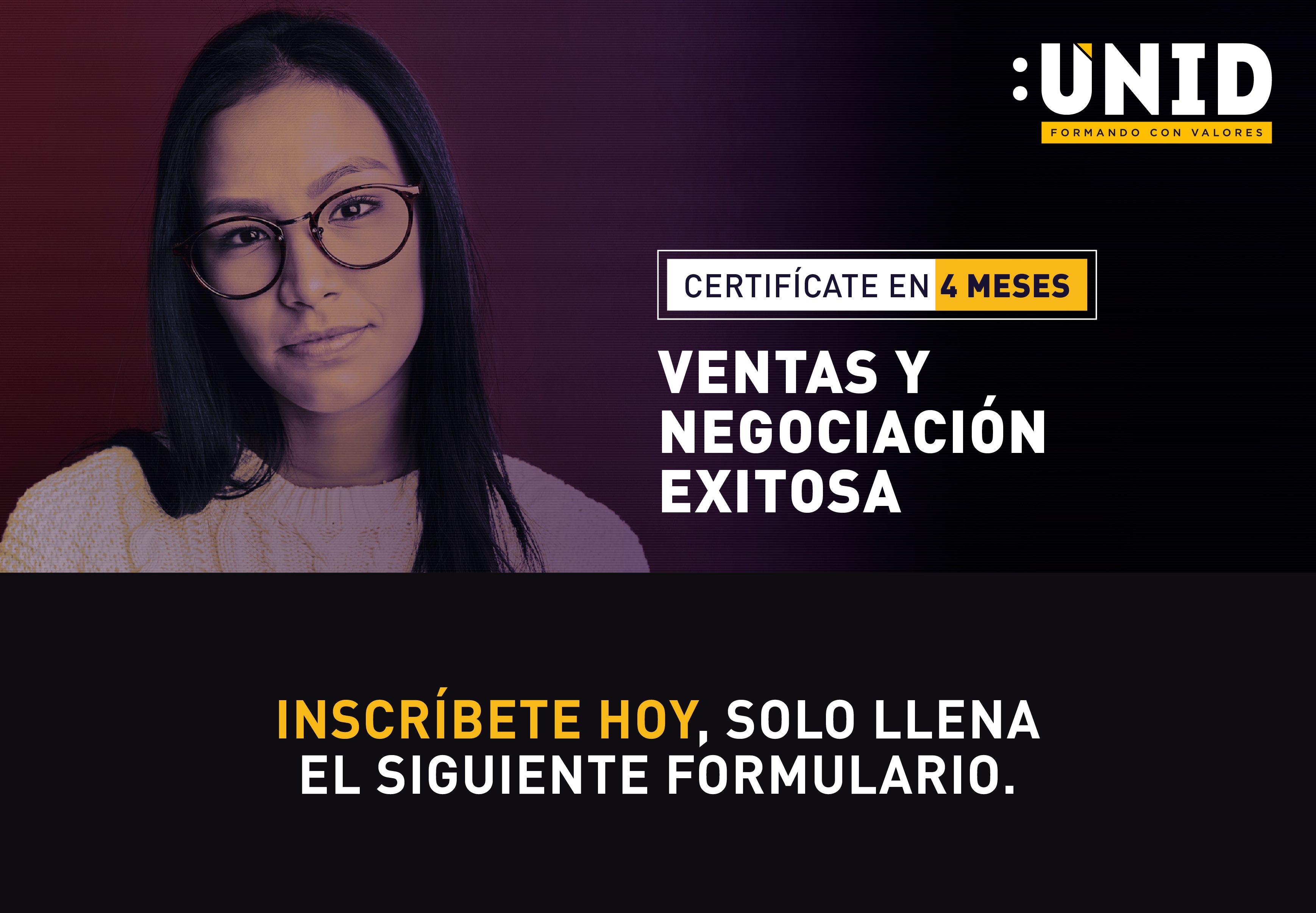 UNID LP Negociacion C_LANDING 1