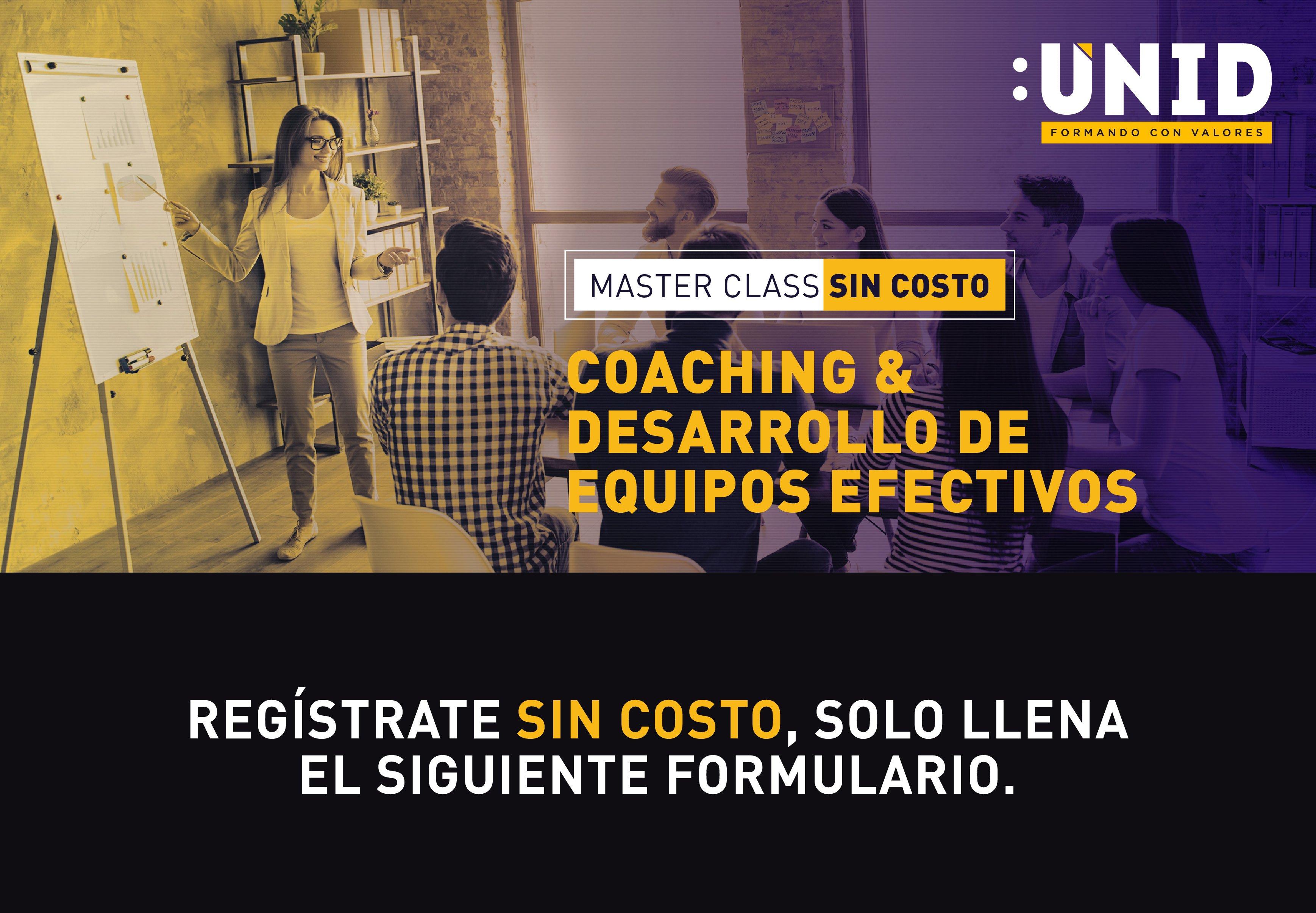 UNID MC Coaching C_LANDING 1
