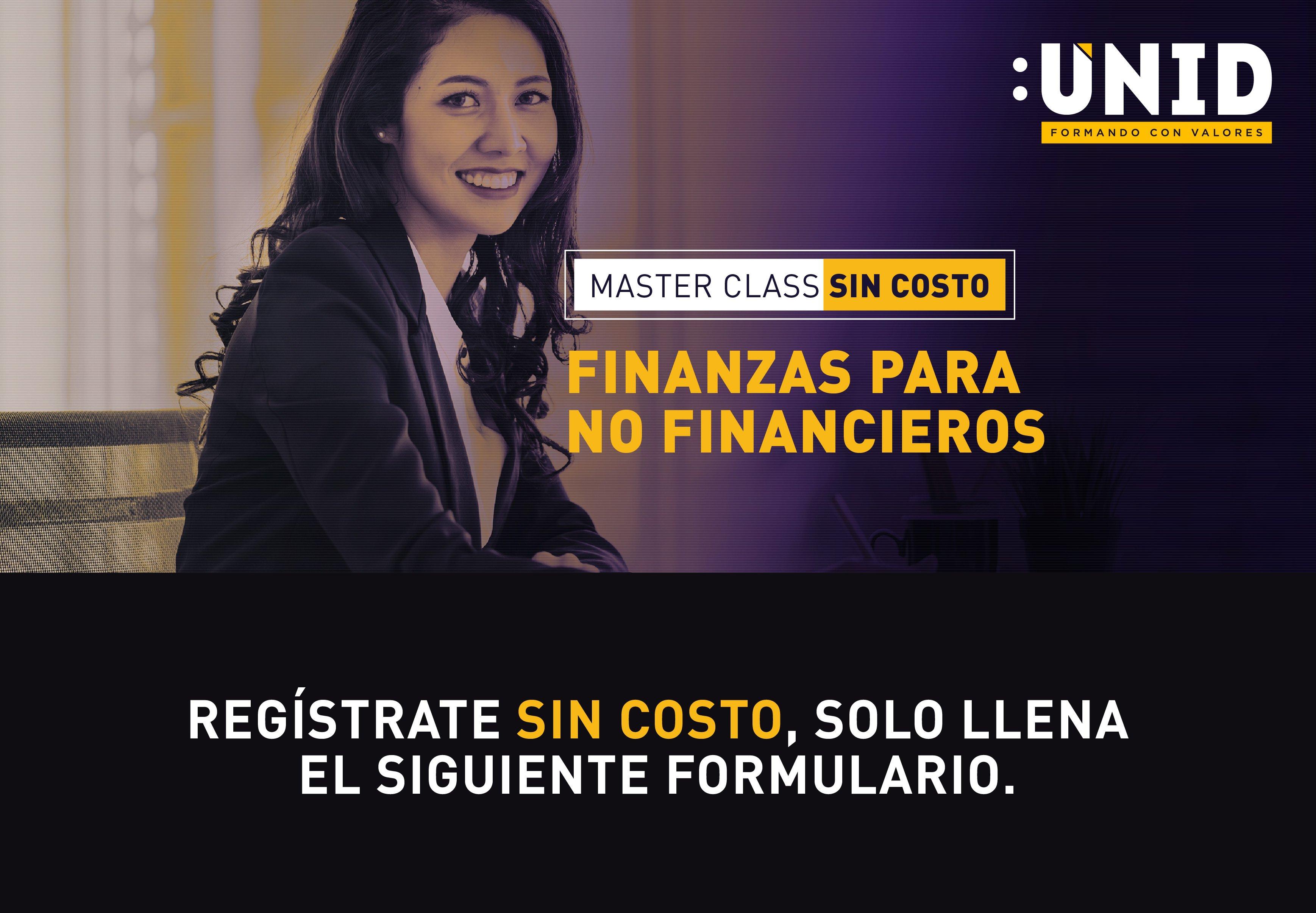 UNID MC Finanzas C_LANDING 1